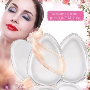 Other - Makeup scallion applicator.
